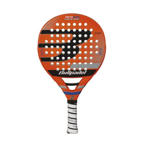 bullpadel-vertex-2-17bullpadel-vertex-2-17