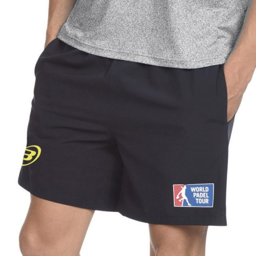 bullpadel-candeli-wpt-shorts