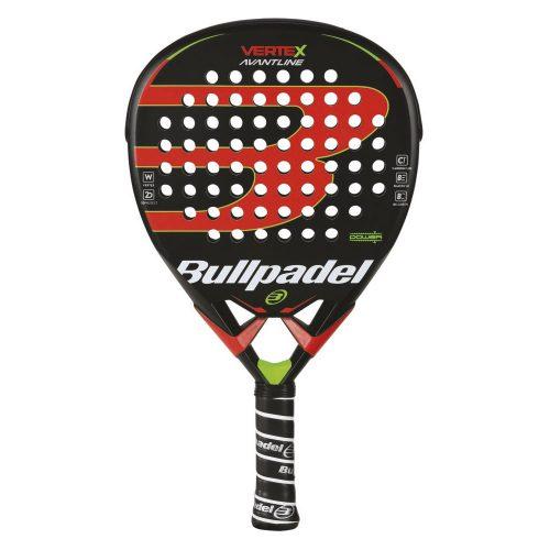 bullpadel-vertex-2-17