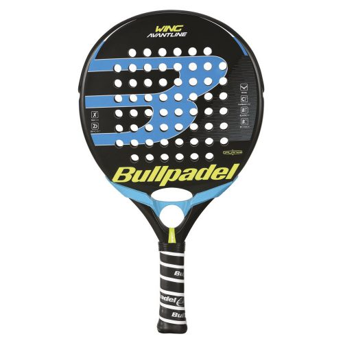 bullpadel-wing-17