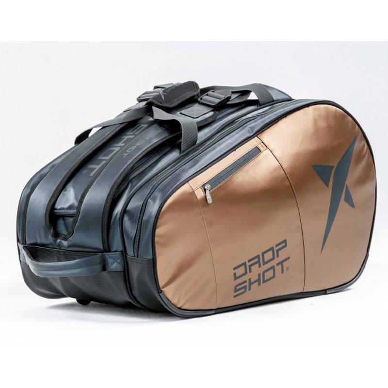 Dropshot Bag Be One