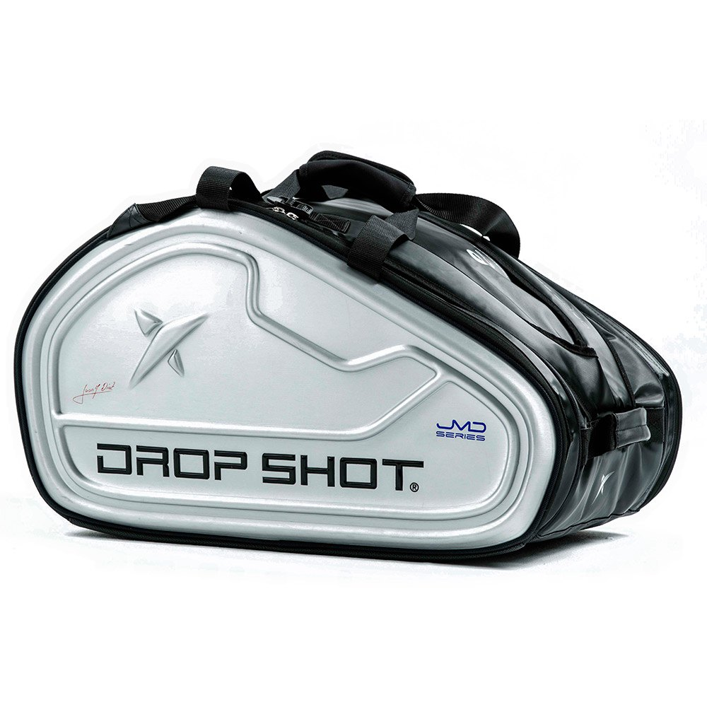 Dropshot Bag Heritage