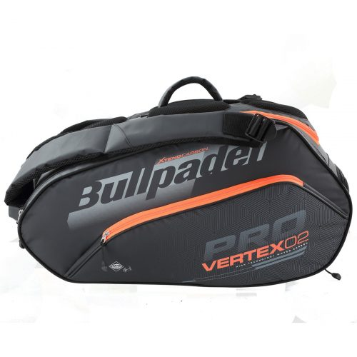 BULLPADEL PADEL BAG VERTEX 2020