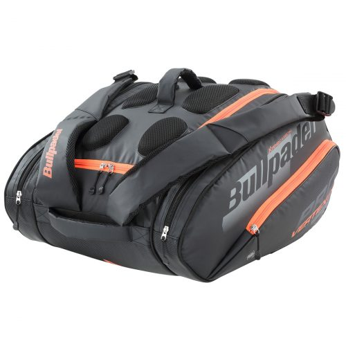BULLPADEL BIG CAPACITY BAG 2020