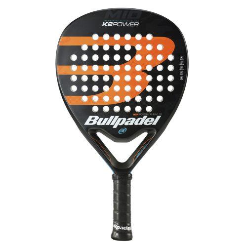 BULLPADEL K2 POWER 2020